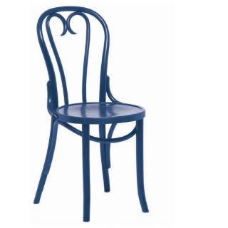 Meta Chair