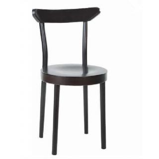 Savanah Chair