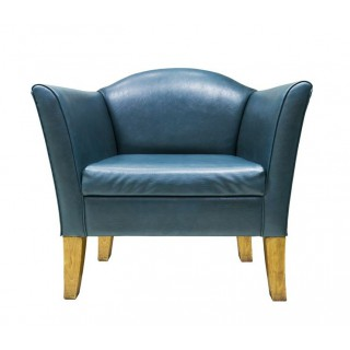 Tom Armchair