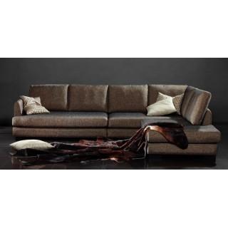 Sam Corner Sofa