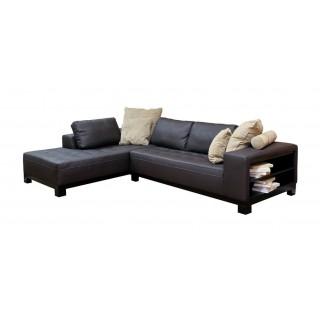 Felippe Corner Sofa