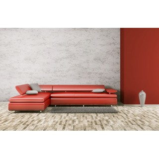Miami Corner Sofa
