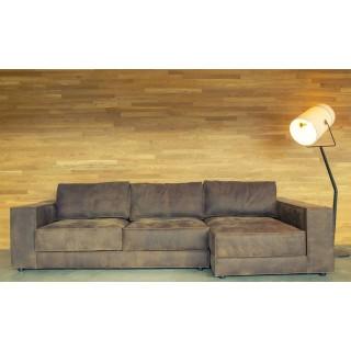 Jamaica Corner Sofa