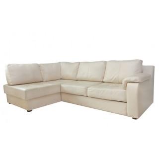 Cesar Sofa Bed