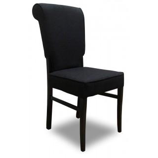 Robert Chair