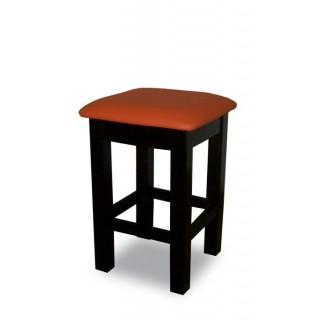Stool Upholstered Chair