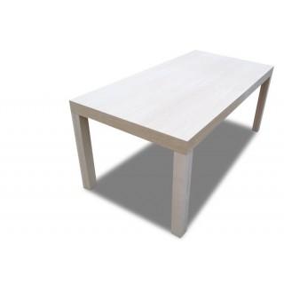 Full Rectangular Table