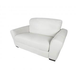Olivier Small Sofa
