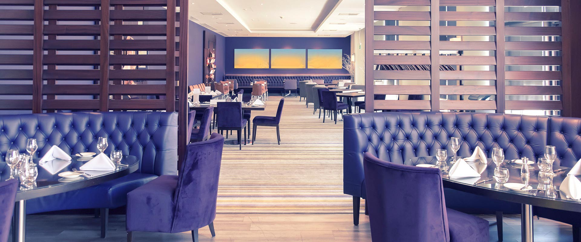 Custom furniture contractor Manchester UK